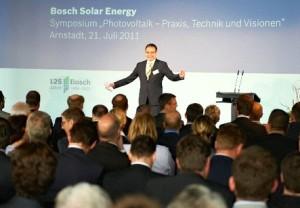 Bosch Symposium 3