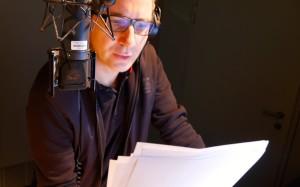 Daniel Baumbach